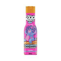 Condicionador-Zoopers-Kids-Cacheados-500ml-40665.04
