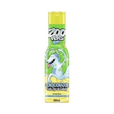 Condicionador-Zoopers-Kids-500ml-40665.02
