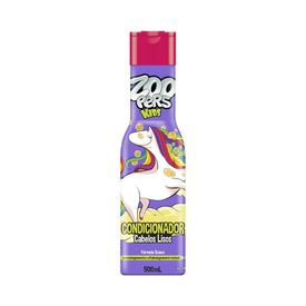 Condicionador-Zoopers-Kids-Lisos-500ml-40665.03