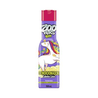 Condicionador-Zoopers-Kids-Lisos-500ml-40665.03