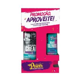 Kit-Soul-Power-Creme-de-Pentear---Oleo-Black-Blends-47428.03