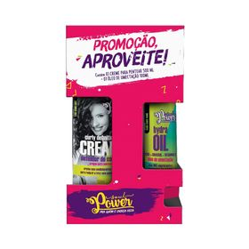 Kit-Soul-Power-Creme-de-Pentear---Oleo-Hydra-47428.05
