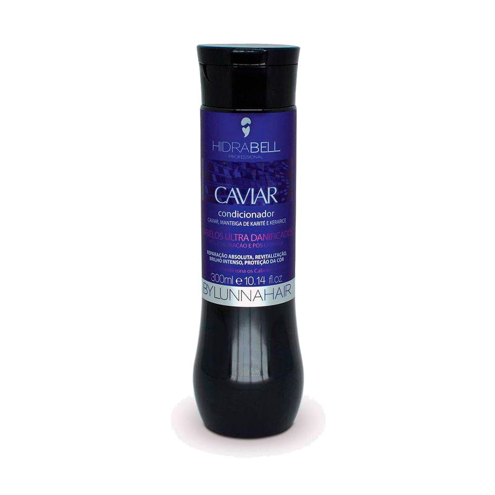 Condicionador-Hidrabell-By-Lunna-Hidra-Caviar-330ml