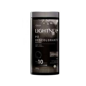 Po-Descolorante-Lightner-Pote-Perola-300g