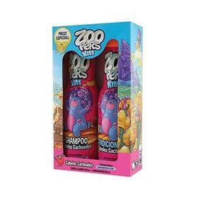 Kit-Zoopers-Kids-Shampoo---Condicionador-Cabelos-Cacheados