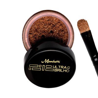 Sombra-Marchetti-Ultra-Brilho-Rose-Bronze