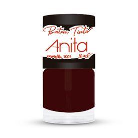 Batom-Tinta-Anita-Vermelho-8ml