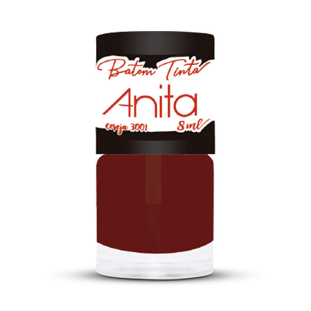 Batom-Tinta-Anita-Cereja-8ml
