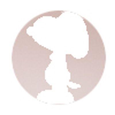Studio-35-Colecao-Snoopy--Lovesnoopy