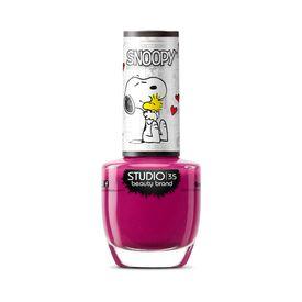 Esmalte-Studio-35-Colecao-Snoopy--Lovewoodstock