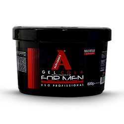 Gel-Cola-Alfa-Looks-For-Man-600g