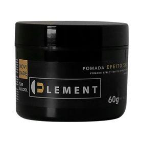Pomada-modeladora-Efeito-Matte-Element-Alfa-Looks-60g