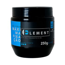 Gel-Cola-Alfa-Looks-Element-For-Man-250g