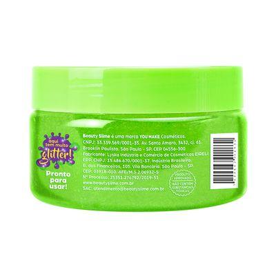Gel-Beauty-Slime-Neon-Verde-200g2