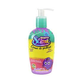 Creme-de-Pentear-Beauty-Slime-Colors-200ml