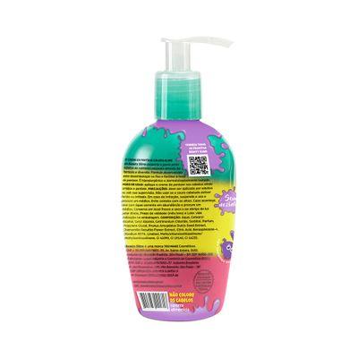 Creme-de-Pentear-Beauty-Slime-Colors-200ml2