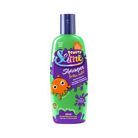 Shampoo-Beauty-Slime-Verde-Neon-200ml