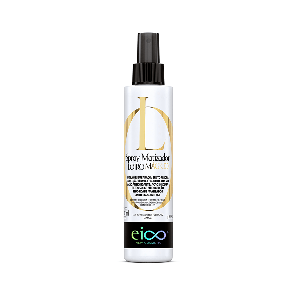 Spray-Eico-Life-Loiro-Magico-Matizador-120ml