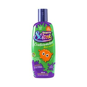 Condicionador-Beauty-Slime-Verde-Neon-200ml