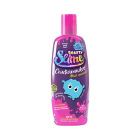 Condicionador-Beauty-Slime-Roxo-Neon-200ml