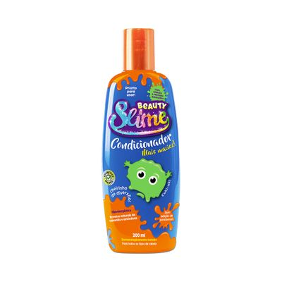 Condicionador-Beauty-Slime-Azul-Neon-200ml