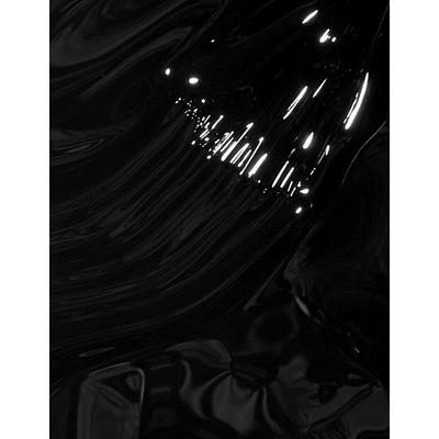 Esmalte-OPI-Black-Onix-2