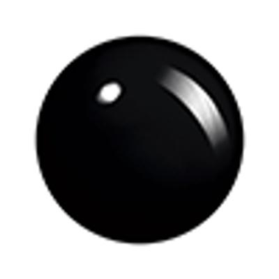 OPI-Black-Onix