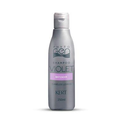 Shampoo-Kert-Phytogen-Violet-120ml