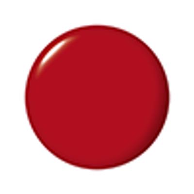 OPI-Big-Apple-Red