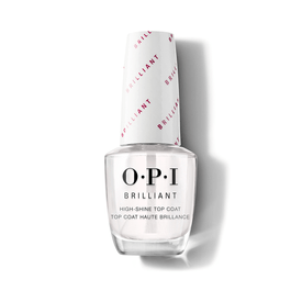 Esmalte-OPI-Brilliant-Top-Coat