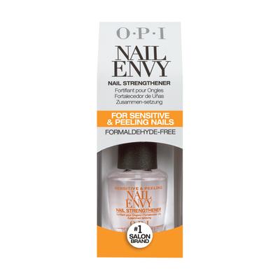 Esmalte-OPI-Envy-Sensitive---Peeling-box