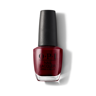 Esmalte-OPI-Got-The-Blues-For-Red