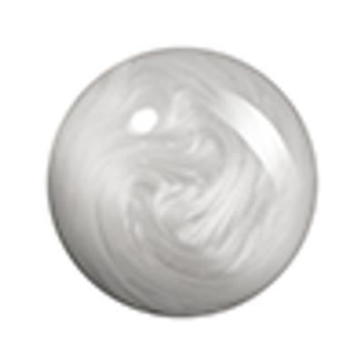 OPI-Kyoto-Pearl