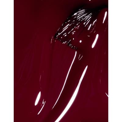 Esmalte-OPI-Malaga-Wine-4