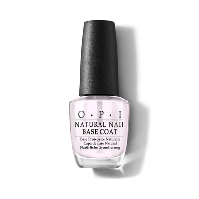 Esmalte-OPI-Natural-Nail-Base-Coat