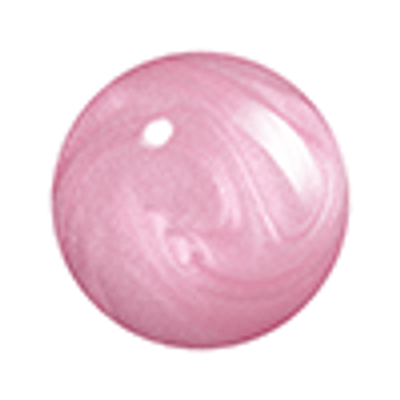 OPI-Princesses-Rule
