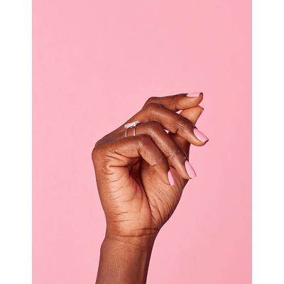 Esmalte-OPI-Suzi-Nails-New-Orleans-2