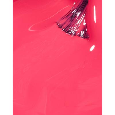 Esmalte-OPI-Strawberry-Margarita-4