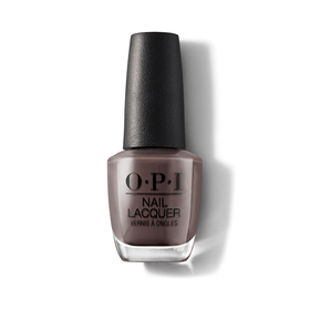 Esmalte-OPI-That-s-What-Friends-Are-Thor