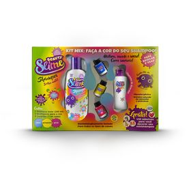 Kit-Mix-Beauty-Slime-Shampoo-Transform-Cores-Primarias