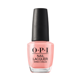 Esmalte-OPI-I-ll-Have-Gin---Tectonic
