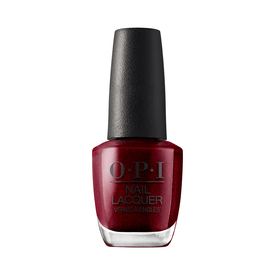 Esmalte-OPI-I-m-Not-a-Really-Waitress