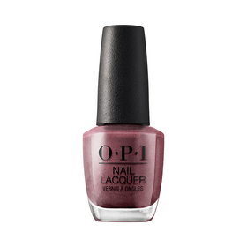 Esmalte-OPI-Met-Me-On-The-Star-Ferry
