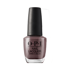 Esmalte-OPI-You-Don-t-Know-Jacques