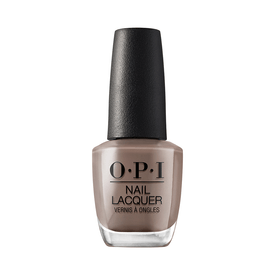 Esmalte-OPI-Over-The-Taupe