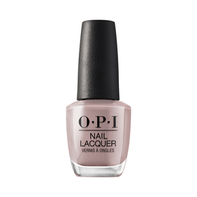 Esmalte-OPI-Berlin-There-Done-That