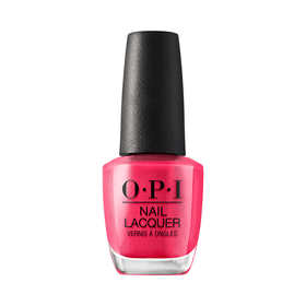 Esmalte-OPI-Charged-Up-Cherry
