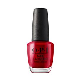 Esmalte-OPI--Red-Hot-Rio