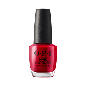 Esmalte-OPI-The-Thrill-Of-Brazil