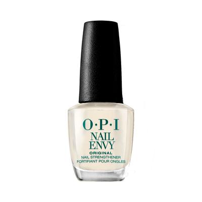 Esmalte-OPI-Nail-Envy-Original
